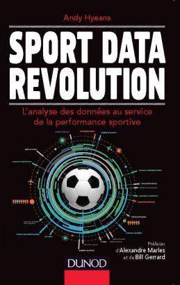 sport-data-revolution