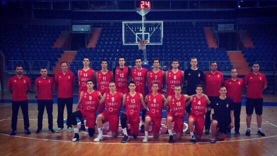 Nikola Ivovic 1.jpg
