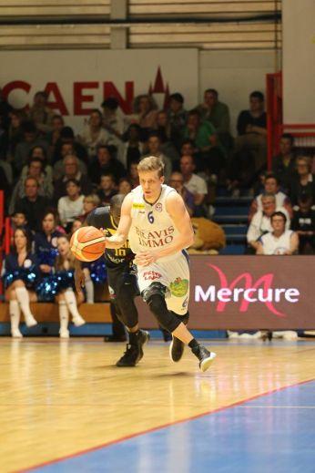 Sébastien Cape 1