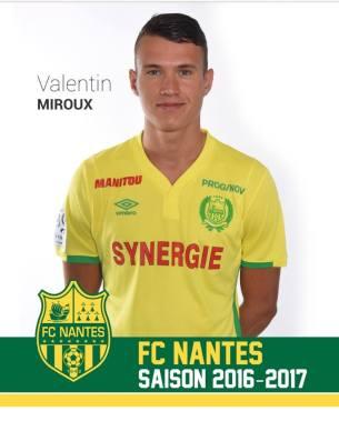 Valentin Miroux 2