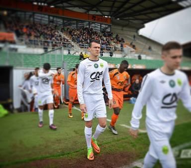 Valentin Miroux