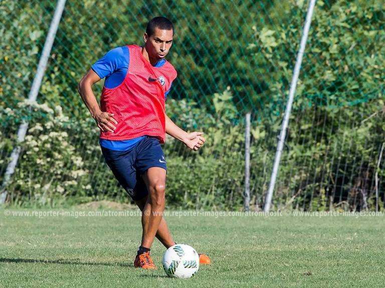 Nicolas Diguiny 2