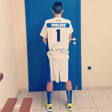 Nils Poulard 1